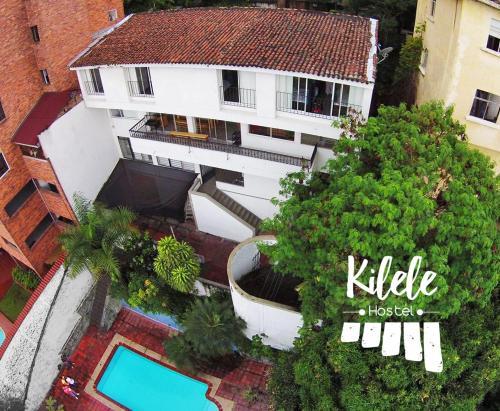 HotelKilele Hostel