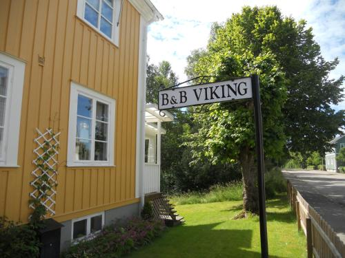 Photo of Bed & Breakfast Viking Hotel Bed and Breakfast Accommodation in Säffle N/A