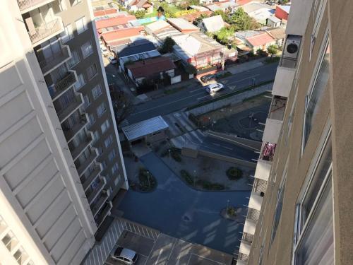 HotelAlojamientos Leiva