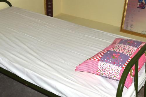 Vilvam Guest House - Moovalur