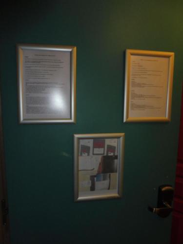 Studio meubl dijon location saisonni re 25 boulevard - Location meuble dijon ...