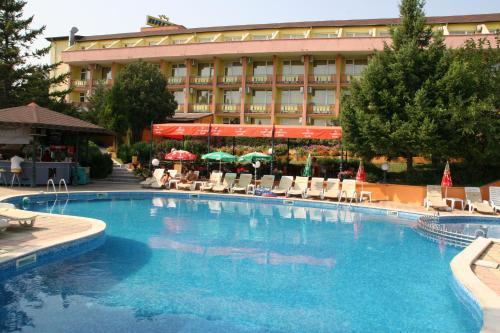 Hotel Briz 2 Hotel