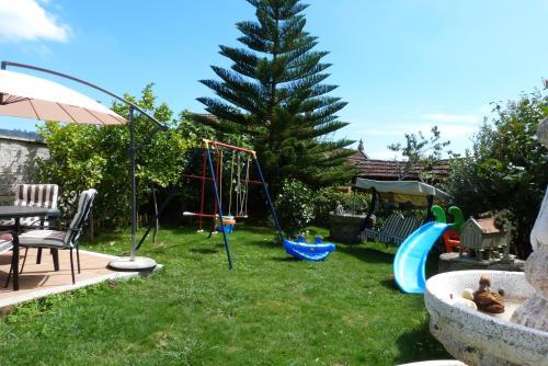Casa Moreira Kuva 2