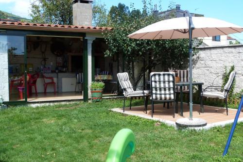 Casa Moreira Kuva 3