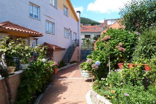 Casa Moreira Kuva 6