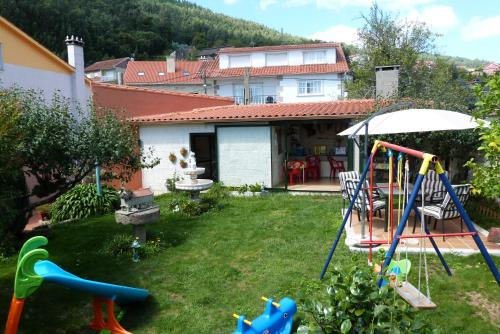 Casa Moreira Kuva 10