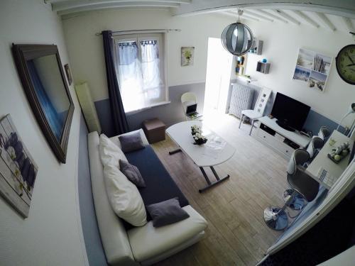 Sea'n'travel House