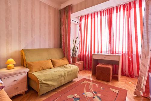 Apartment - Raisy Okipnoi 7A