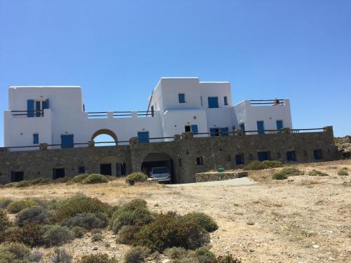Ftelia House