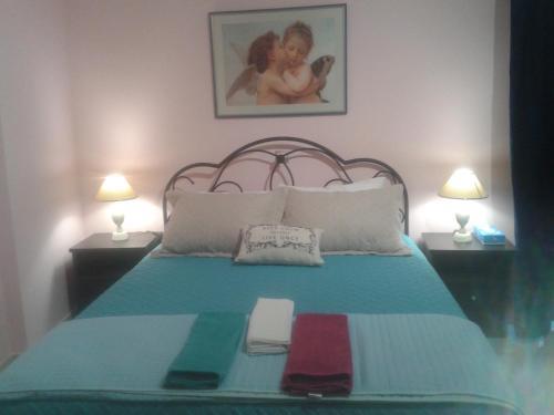 Super 36sqm Junior Suite in luxurious picturesque area.  Foto 17