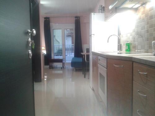 Super 36sqm Junior Suite in luxurious picturesque area.  Foto 19