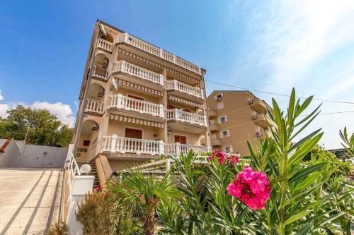 Apartment Eli Kacjak