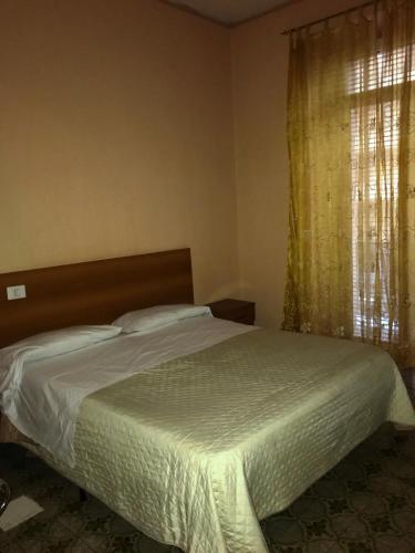 Hotel Guest House Elia (Napoli) da 36€ - Volagratis
