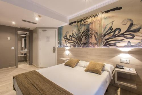 Hotel San Carlos 3