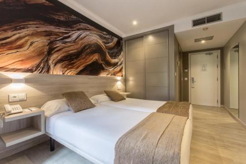 Hotel San Carlos 5