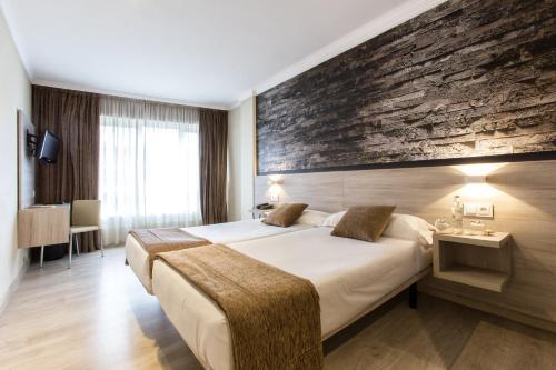 Hotel San Carlos 6