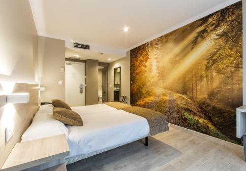 Hotel San Carlos 7