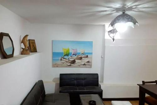 Chez Doda, Антананариву