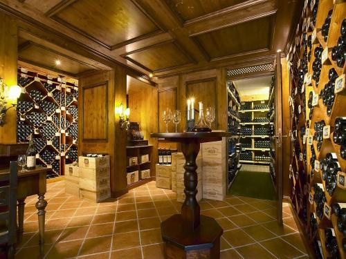 colombi hotel freiburg im breisgau black forest baden wurttemberg rentals. Black Bedroom Furniture Sets. Home Design Ideas