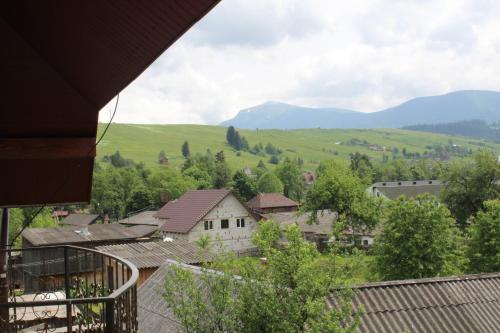 Sukhoviia
