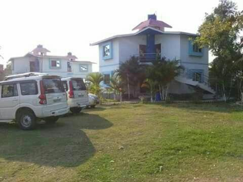 Sonar Bangla Resort