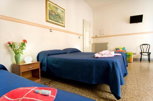 Soggiorno Primavera, Florence, Italy Overview   priceline.com