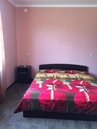 Guest house Eshera - photo