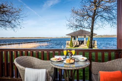 Wineport Lodge And Spa Best Offers