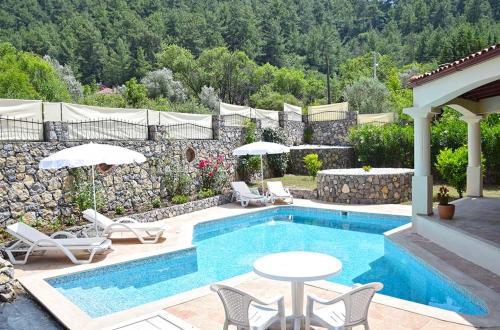 Villa Bremar