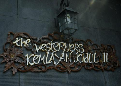 The Westernes
