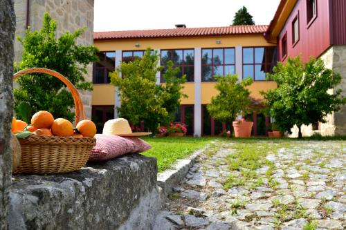 Casa Lata - Agroturismo