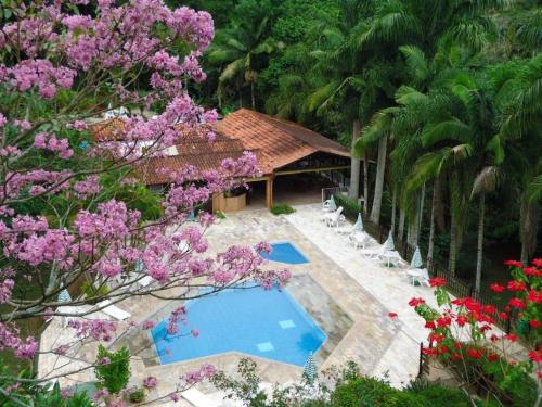 Hotel Riacho Verde