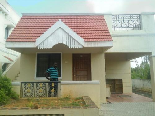 Subhiksha Ayurveda Resorts
