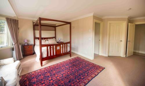 Wattle Grove Homestead Bed & Breakfast