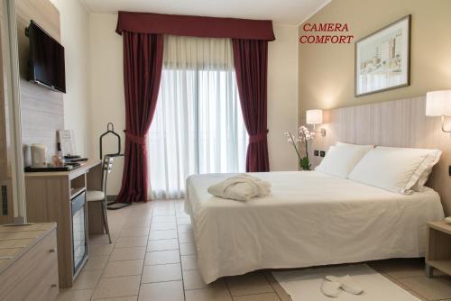 Hotelto - Hotel Interporto