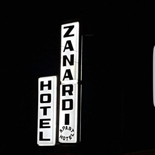 Hotel Zanardi