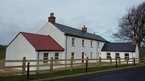 Finedays Cottage