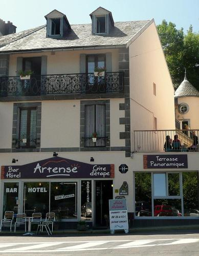 Cheap Hotels In L And France Rated By 5300000 Travelers