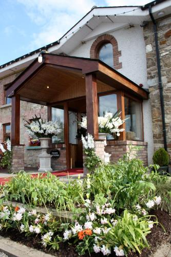 Photo of Newgrange Lodge Hotel Bed and Breakfast Accommodation in Donore Meath