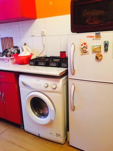 Апартаменты Flat in Batumi