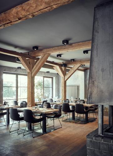 landhaus flottbek hamburg. Black Bedroom Furniture Sets. Home Design Ideas