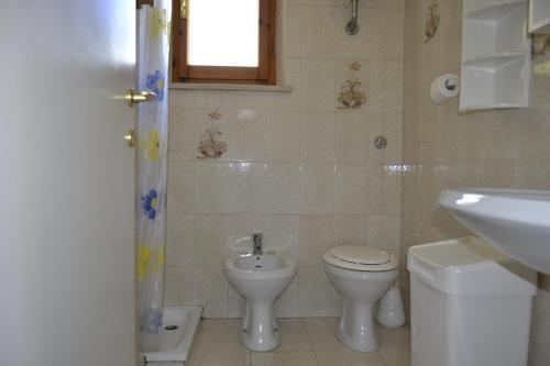 Terrazze Fiorite Apartment, Marcelli di Numana | BedroomVillas.com