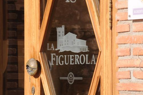 Hotel La Figuerola Resort & Spa