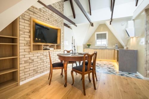 Rent a Flat - high stadard apartment, Gdańsk