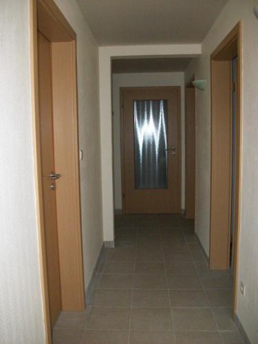 FILD - Holiday Apartment