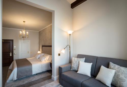 Hotel hotel casa vilella 4 sup sitges catalonia spain - Hotel casa vilella ...