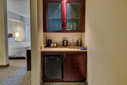 SpringHill Suites by Marriott Naples, Naples
