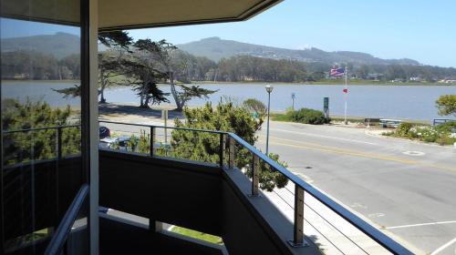 Best Kid Friendly Resorts Hotels In Baywood Los Osos Ca Trekaroo