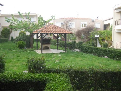 Villa Marian