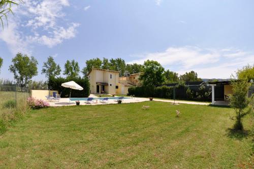 Villa Korona